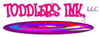 Toddlers Ink, LLC